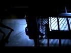 Katwoman XXX [trailer]