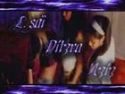 Lsai & Ditzra_Ladyz