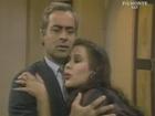 Leonela chiede aiuto a Pedro Luis