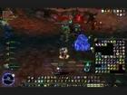 High King Maulgar - Kox Tankowanie Kefira [resto shaman] !
