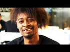 A$AP Rocky & Danny Brown on Bad Interviews - Back & Forth 3 of 5