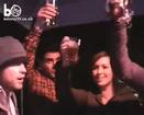 BEST OF BALCONYTV LONDON 2008