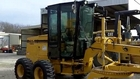Rent NorAm Motor Graders or  Cat 140H Motor Graders