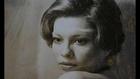 Selma Güneri - Unut Sen Beni