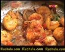 Ruchulu.com - Royal Mamidikaya Pulusu