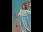 Yasemin Kumral - Ne Sen Beni Unut (1971)