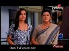 Mukti Bandhan [Episode 118] - 20th September 2011 Video pt3