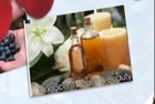 Australian Aromatherapy thru Natural Essential Oils