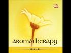 Aromatherapy Track-6