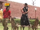 Kanduro Ghadade-Rajasthani Sexy Hot Romantic Girl Dance Video New Song Of 2012 By Neelam Singh