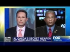 Allen West: Military infiltration by Islamic terrorists all part of a...