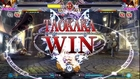 Let's Play BlazBlue: Tao Unlimited