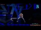 Raghav-Juyal-Crockroaxz-