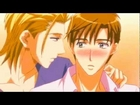 【EFS】Yaoi Mix - My First Kiss ♥ [HBD Ren]