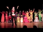 Seussical the Musical performed by MedHigh's 2012 Theater 2 class (part 1)