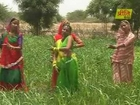 Mor Bol Re-Rajasthani New Album Ghumar (Part-2) Folk Dance Video Song Of 2012 By Gita Machar