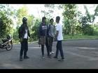 PAMALI Trailer 2012 FTV - Official
