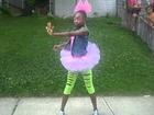 just wanted to dance (mariah) Staj4life