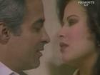 Leonela e Pedro Luis tentano di superare il loro problema