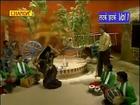 Karmpal Manju Ke Latke Jhatke Vol1   Kar Diye Ghayal Lugai Ne   Karampal & Manju Sharma   Haryanavi Ragni