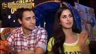 Katrina & Imran at Mere Brother KI Dulhan Music Launch