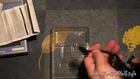 Unboxing Kensington PowerBolt Micro Car Charger - esclusiva mondiale !