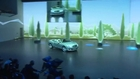 Highlights of Bentley Motors at the 2011 Frankfurt Motor Show