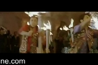 Do dhari talwar new full song from Mere brother ki dulhan by akfunworld - videosongsonline.com