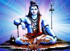 Sharad Poornima