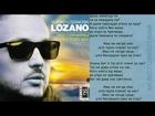 Vlatko Lozanoski Lozano - Ima li? ²º¹²