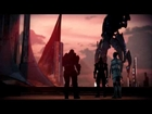 An End, Once and For All - Remix (Mass Effect 3)