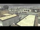 COD MW3 clip- Pako sorum weekly grenade delivery