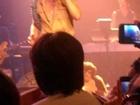 To Dance Again - Joe Walker w/ Team StarKid (APOCALYPTOUR! - Philly, 6/5/12)
