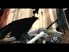 (FAKE) Dragon Rider TV Series Trailer