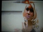 DOLLI - Gangsta Girl Interview on TVJ
