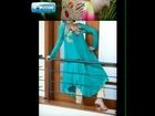 Pakistani Original Designer Wear in UK from Sofia Naveed Lari SNL Bridals Formals Party & Casuals