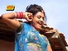 Bano Thari Koyal Ne-New Latest Rajasthani Romantic Hot Dance Video Song Of 2012 By Tabasum