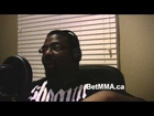 UFC 147 POST-FIGHT RECAP WITH THE MMA ANALYST [BetMMA.ca]
