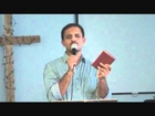 Malayalam Christian Testimony - Br. Jeminy and Sis Sajini - Part 3
