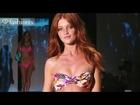 Blue Man Swimwear for Summer 2013 - Bikini Models on the Runway at Rio Fashion Week | FashionTV