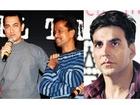 After Aamir Khan AR Murugaddos Chooses Akshay Kumar - Bollywood News