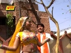 Bana Kota Bundi Jayjo-Rajasthani Romantic Love Hot Girl Dance Video Song Of 2012 By Kailash Rao
