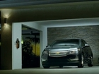 AdZone _ Chevrolet: Volt Discovery