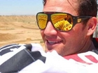 Riding With Chad Reed and Jeremy McGrath
