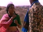 (1994) Bandit Queen part 2