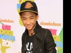 Shake It Up: Adam, Davis & Roshon