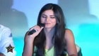 Katrina Kaif Talks About Riding Bikes In 'Zindagi Na Milegi Dobara' At Films Digital Promo Launch