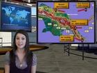 Papua New Guinea (TSXV: PAU) News Alert