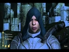 WHAT DA HELL? Oblivion Let's Play Episode 3