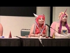 Anime Expo 2013 My Little Pony: Friendship is Magic Panel